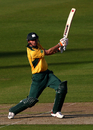 Alex Hales's 67 helped boost Nottinghamshire past 200, Nottinghamshire v Durham, Friends Life t20, Trent  Bridge, June 16 2011