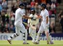 England vs Sri Lanka 3rd Test 2011 Highlights, Eng vs Sl Highlights 2011 videos online,