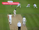 Sri Lanka vs England 3rd Test 2011 Highlights, Sl vs Eng Highlights 2011 videos online,
