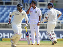 India vs West Indies 1st Test 2011 live streaming, India vs Wi live stream 2011 free online,