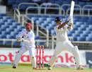 India vs West Indies 1st Test Day 2 2011 Highlights, India vs Wi Highlights 2011 online,