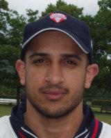 Faisal Hassan Shahid