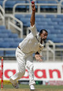 Clinical India take series lead