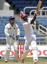 India vs West Indies 2nd Test 2011 live streaming, India vs Wi live stream 2011 test online,
