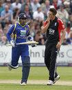 Sri Lanka vs England 1st ODI 2011 live streaming, Sl vs Eng live stream 2011 odi online,