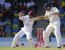 India vs West Indies 2nd Test 2011 Highlights, India vs Wi Highlights 2011 videos online,