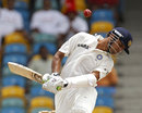 India vs West Indies 2nd Test 2011 live streaming, India vs Wi live stream 2011 videos online,