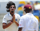 India vs West Indies 3rd Test 2011 live streaming, India vs Wi live stream 2011 videos online,
