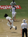 West Indies vs India 3rd Test 2011 Highlights, Wi vs India Highlights 2011 videos online,