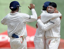 India vs West Indies 3rd Test 2011 Highlights, India vs Wi Highlights 2011 videos online,