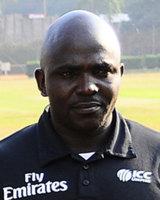 Isaac Otieno Oyieko