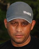 Wasim Khan