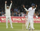 England vs India 1st Test 2011 live streaming, Eng vs India live stream 2011 videos online,