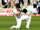 England vs India 1st Test 2011 Highlights, Eng vs India Highlights 2011 videos online,