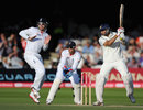 India vs England 2nd Test 2011 live streaming, India vs England live stream 2011 test match,