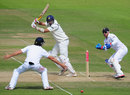 India vs England 2nd Test 2011 live streaming, India vs Eng live stream 2011 videos online,