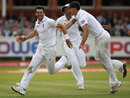 India vs England 1st Test 2011 Highlights, India vs Wi Highlights 2011 videos online,