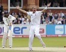 England vs India 2nd Test 2011 live streaming, Eng vs India live stream 2011 videos online,