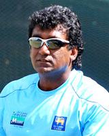 Rumesh Joseph Ratnayake