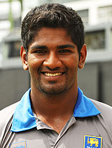 Ramith Laksen Bandara Rambukwella
