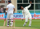 England vs India 2nd Test 2011 Highlights, Eng vs India Highlights 2011 videos online,