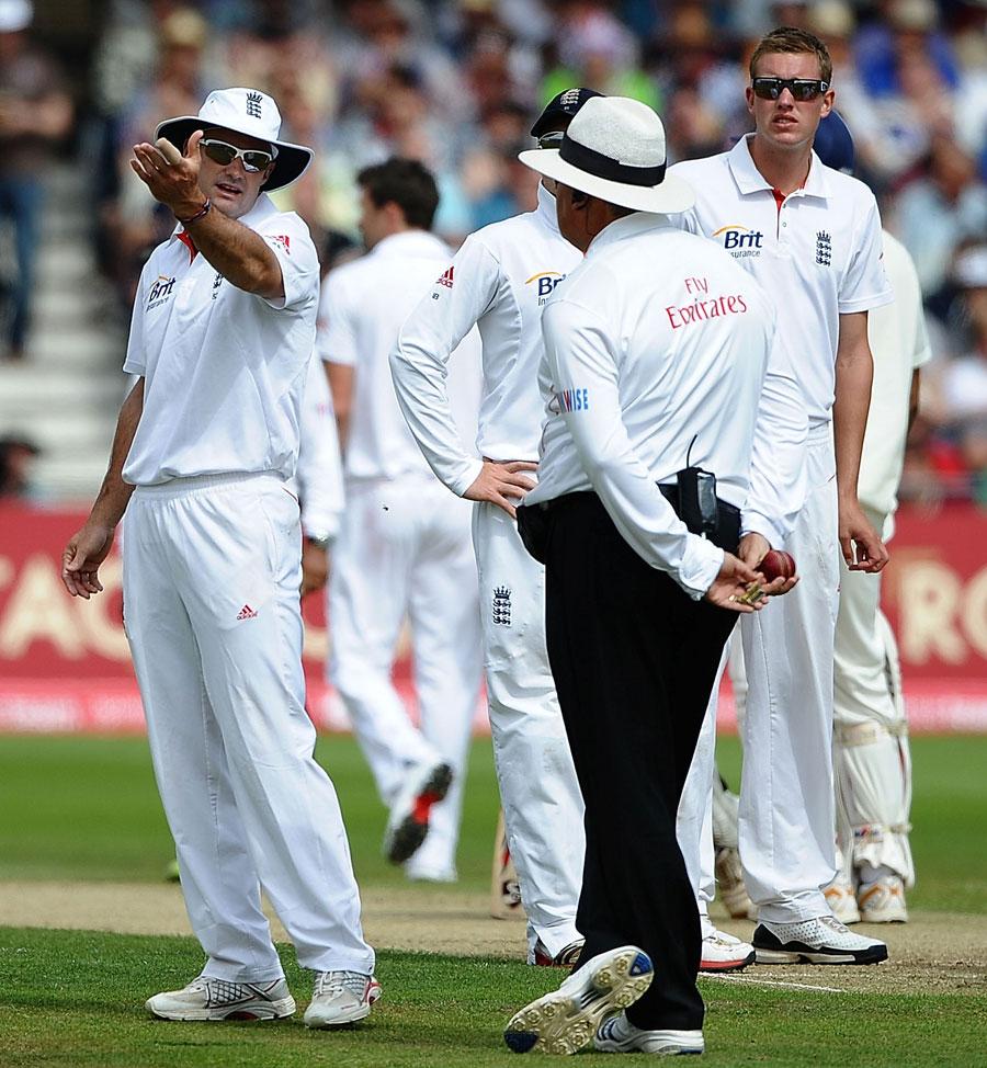 135467 - England tour of Sri Lanka