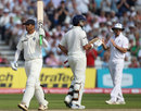 India vs England 2nd Test 2011 Highlights, India vs Eng Highlights 2011 videos online,