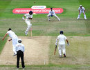 India vs England 3rd Test 2011 live streaming, India vs Eng live stream 2011 videos online,