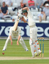 Chris Read's 133 kept Nottinghamshire alive, Durham v Nottinghamshire, County Championship, Division One, Chester-le-Street, August 3, 2011