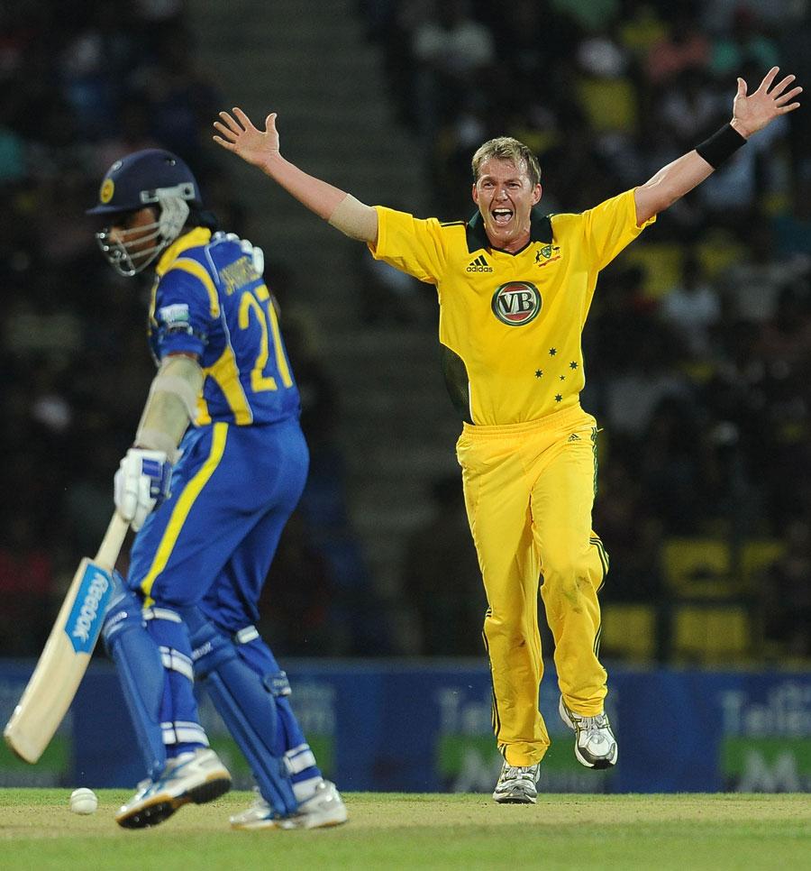 Australia vs Sri Lanka 2nd T20 2011 Highlights, Aus vs Srl Highlights 2011 videos online,