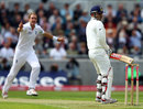 India vs England 3rd Test 2011 Highlights, India vs Eng Highlights 2011 videos online,