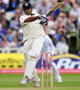 India vs England 3rd Test day 1 2011 Highlights, India vs Eng Highlights 2011 videos,