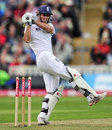 England vs India 3rd Test 2011 live streaming, Eng vs India live stream 2011 videos online,