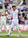 India vs England 3rd Test 2011 Highlights Day 2, India vs Eng Highlights 2011 online,