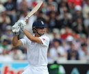 India vs England 3rd Test Day 3 2011 live streaming, India vs Eng live stream 2011 videos,