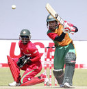 Bangladesh vs Zimbabwe 1st ODI 2011 Highlights, Bang vs Zimb Highlights 2011 videos online,
