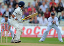 India vs England 4th Test 2011 live streaming, India vs Eng live stream 2011 videos online,