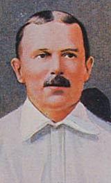 Albert Neilson Hornby