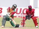 Bangladesh vs Zimbabwe 4th ODI 2011 live streaming, Ban vs Zimb live stream 2011 videos online,