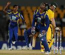 Sri Lanka vs Australia 3rd ODI 2011 live streaming, Srl vs Aus live stream 2011 videos online,