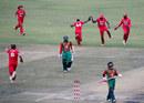 Zimbabwe vs Bangladesh 3rd ODI 2011 Highlights, Zimbabwe vs Eng Highlights 2011 videos online,
