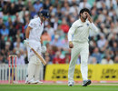 England vs India 4th Test 2011 live streaming, England vs Eng live stream 2011 videos online,