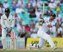 India vs England 4th Test Day 1 2011 Highlights, India vs Eng Highlights 2011 videos online,