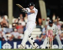 England vs India 4th Test Day 2 2011 Highlights, Eng vs India Highlights 2011 videos online,