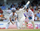 England vs India 4th Test day 4 2011 Highlights, Eng vs India Highlights 2011 videos online,