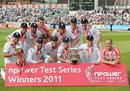 India vs England 4th Test Day 5 2011 Highlights, India vs Eng Highlights 2011 videos online,
