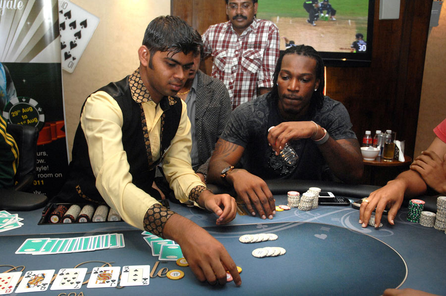 Poker in goa casino microgaming casinos that give you an hour free of play