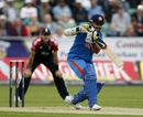 India vs England 1st ODI 2011 Highlights, India vs Eng Highlights 2011 videos online,