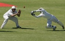 Zimbabwe vs Pakistan 1st Test 2011 Highlights, Zimb vs Pak Highlights 2011 videos online,