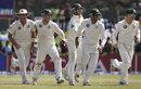 Sri Lanka vs Australia 1st Test 2011 Highlights, Srl vs Aus Highlights 2011 videos online,